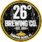 26º Brewing Company